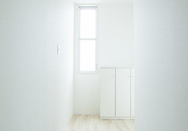 MUKOGAWA studio apartment