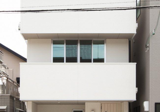 f-honmachi project1