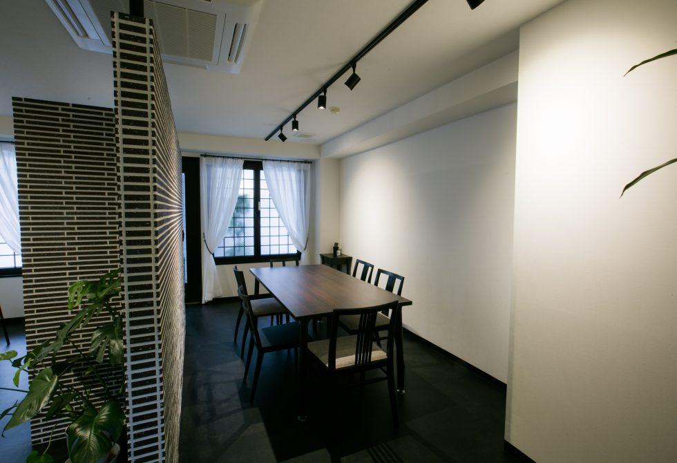 大伸Office
