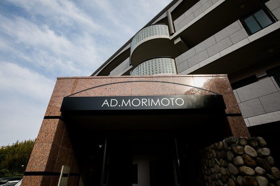 AD.MORIMOTO
