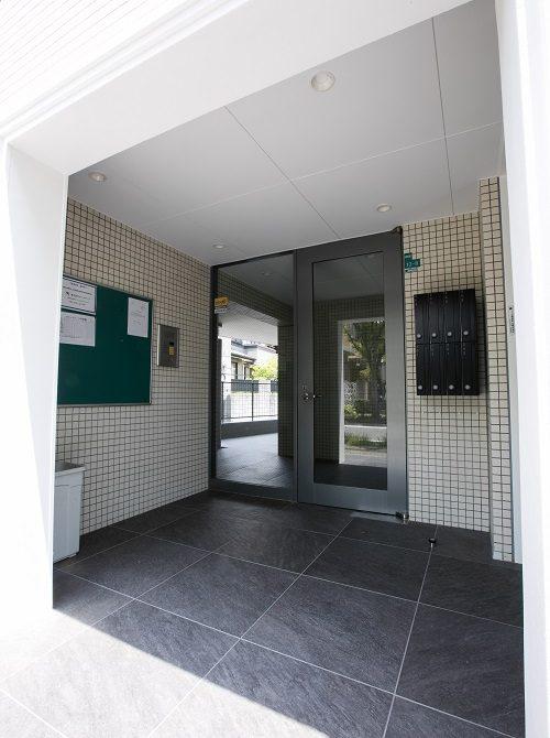 KOTOEN apartment